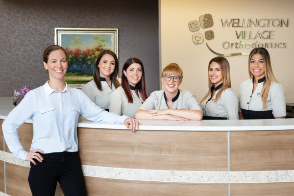 001-web-jonathan-kuhn-photography-wellington-village-orthodontics-1-1